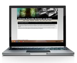 site jecrase.com