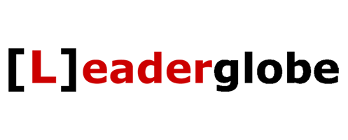 logo Leaderglobe